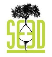 Logo Seed Money