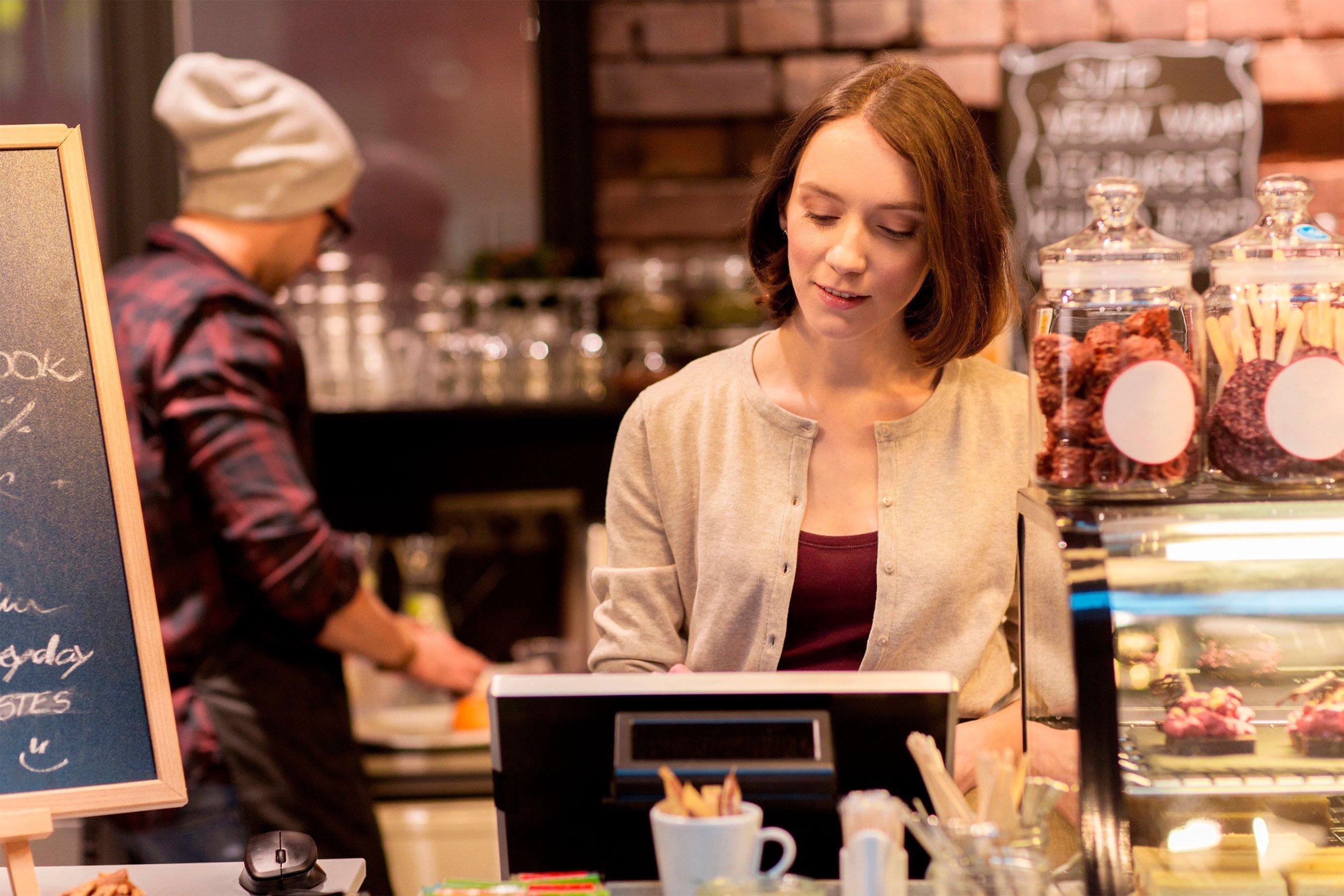 Come tenere sotto controllo i conti del ristorante: strategie