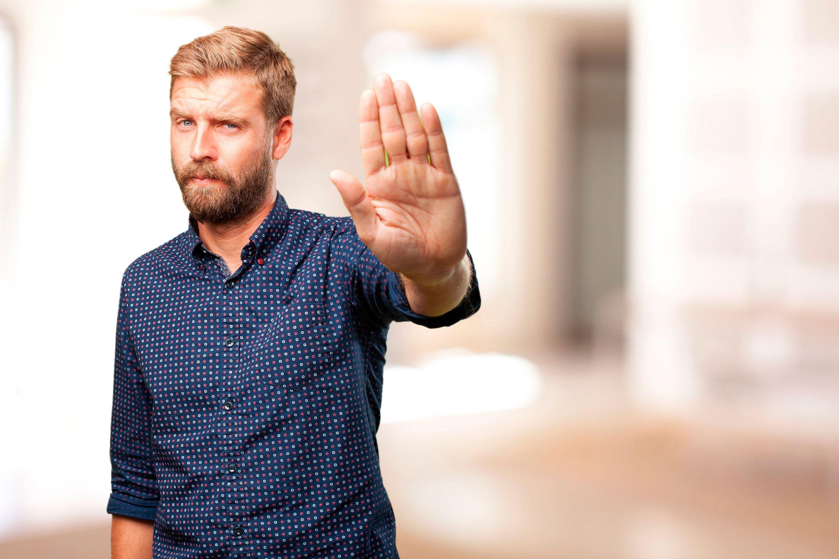 RepUP TripAdvisor blocca un milione di recensioni fasulle