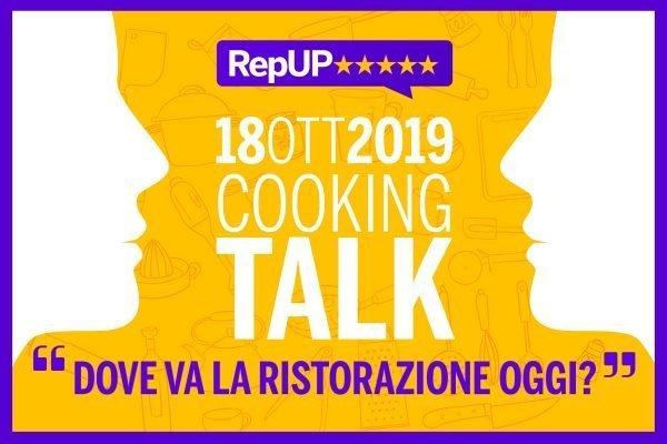 RepUP_APCI_cookingtalk_Host_2