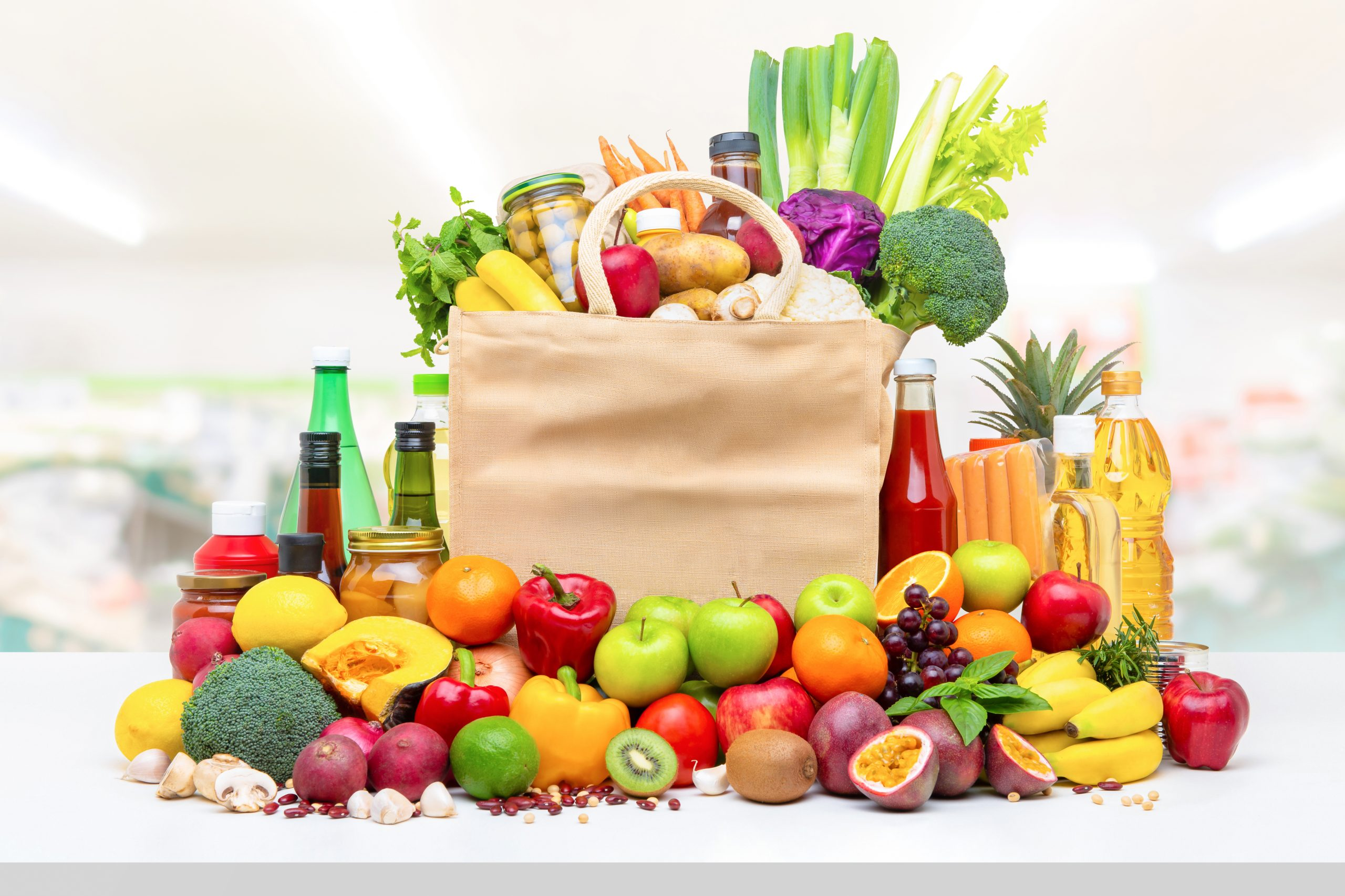 RepUPMag_5-consigli-sprecare-meno-cibo.jpg