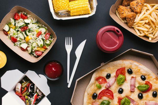 RepUPMag_Deliveroo-aiuta-i-ristoratori
