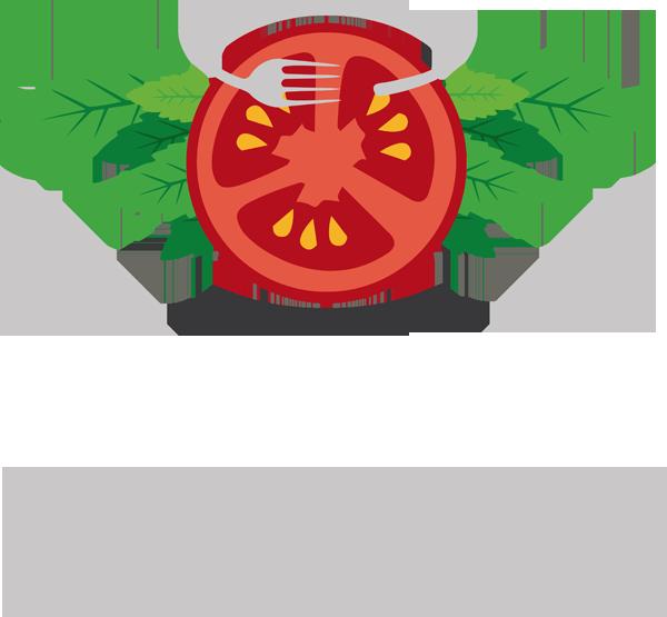 Michele Bufano